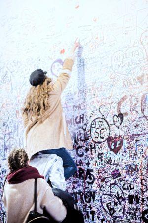 juliet-love-signatures_home_img-1